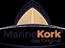 cropped-cropped-cropped-Logo-Marinekork-2020-01.png